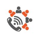 ProspectBoss CRM Dialer Icon