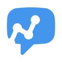Salesmsg Icon