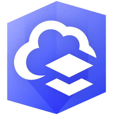 Arcgis Enterprise Icon