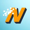 Netformx Sales Xpert