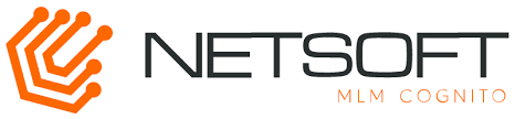 Netsoft MLM Software Icon