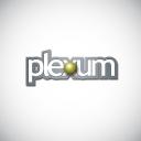 Plexum Icon