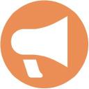 PostSpeaker Icon
