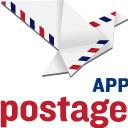 Postage App