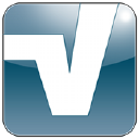 vBulletin 5 Connect Icon