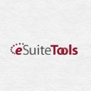 eSuiteTools Icon