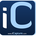 iCapture Icon