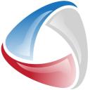 iDevAffiliate Icon