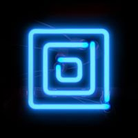 Square Point of Sale Icon
