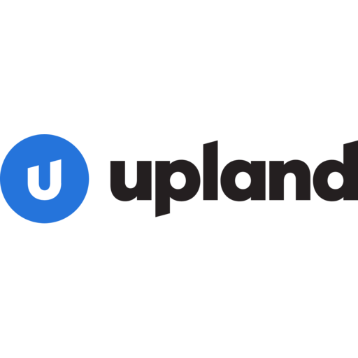 Upland Qvidian Icon