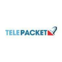 TP Smart Dialer Icon