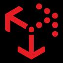 TellFinder Icon