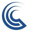 ContractZen Icon