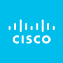 Cisco Hyperlocation Solution Icon