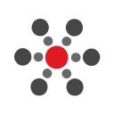 CommandCenterHD Icon