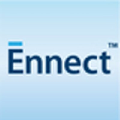 Ennect Event