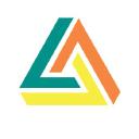 DeltaSalesApp Icon