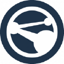 Appspace Icon