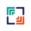 Image Relay Platform Icon