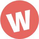 Wufoo Icon