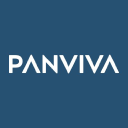 Panviva Icon