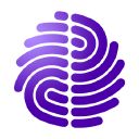 Asset Bank Icon