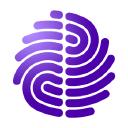 Asset Bank Icon