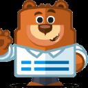 WPForms Icon