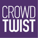 CrowdTwist Icon