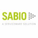 SABIO Icon