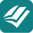 ProWritingAid Icon