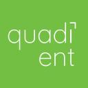 Quadient CCM platform Icon