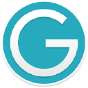Ginger Software Icon