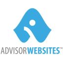 Advisor Websites™