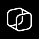CentricMinds Icon