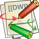 DokuWiki Icon