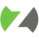 iFormBuilder Icon