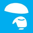 simian Icon