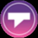 Taggbox Display Icon