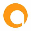 OpenAsset Icon