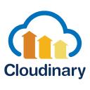 Cloudinary Digital Asset Management