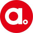 Adgistics Brand Hub Icon