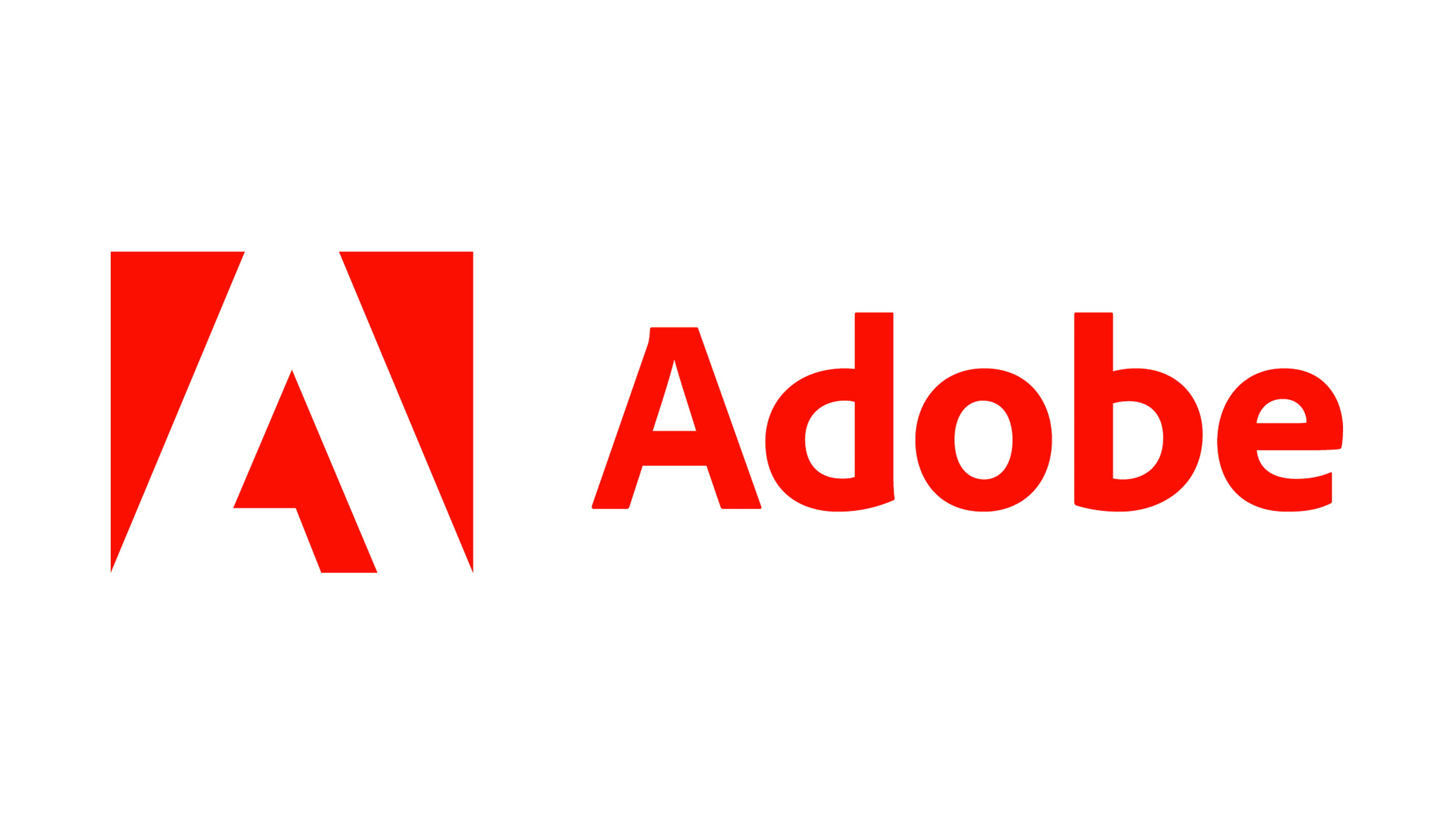 Adobe Advertising Cloud Icon