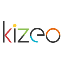 Kizeo Forms Icon