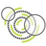 SmartSupport Icon