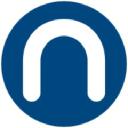 Neudesic Pulse Icon
