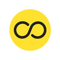 WebSite X5 Icon