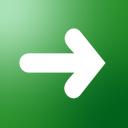 hyperCMS Icon