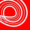 Certona Personalization Icon
