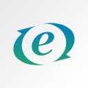 ExpressionEngine CMS Icon